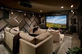 Mens Interior Design Men Interior Design Home Design Furniture Decorating Wonderful On