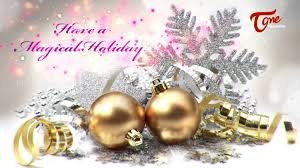 quotes christmas not being presents best 2017 merry christmas greetings messages wishes images quotes