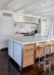 kitchen islands and breakfast bars kitchen islands design stools for kitchen kitchen islands