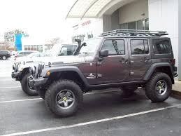 jeep granite crystal 2014 granite jk 450 aev unlimited rubi american expedition