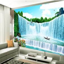 online buy wholesale wallpaper companies from china wallpaper