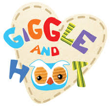 Giggle And Hoot Decorations Personalised Giggle And Hoot Birthday Party Decorations Supplies