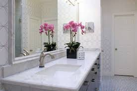 home design do s and don ts bathroom design do s and don ts to help modernize your space