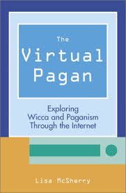 the pagan exploring wicca and paganism through the