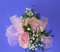 florist raleigh nc prom flowers delivery raleigh nc raleigh florist raleigh