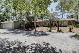 Large Luxury Homes Large Parcel In South Forest Beach South Carolina Luxury Homes