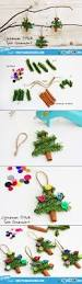 103 best images about christmas kids crafts on pinterest