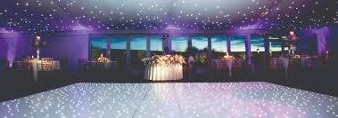 wedding u0026 events venue hertfordshire u0026 bedfordshire luton hoo