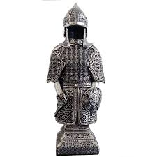 armour soldier islamic home decor 99 names of allah al asma ul