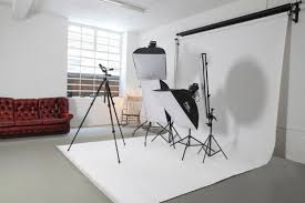 Photography Studios Shooting Room Clapham Studio Hire