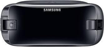 best buy deals black friday samsung gear vr samsung gear vr virtual reality headset gray sm r324nzaaxar best buy