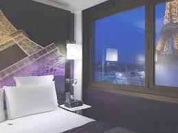 chambre d hote colmar pas cher chambre chambre d hotel avec cuisine source d inspiration