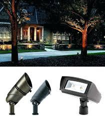 120v Landscape Lighting Fixtures 120v Landscape Lighting Fixtures Wyskytech