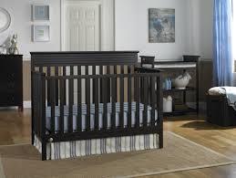 Chelsea Convertible Crib by Fisher Price Newbury 3 In 1 Convertible Crib U0026 Reviews Wayfair