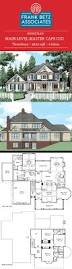 Cape Style House Plans by 39 Best Lifestage 3 2nd Move Up Buyer Images On Pinterest Home