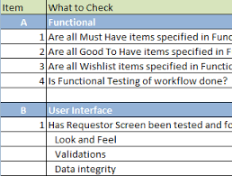 free download bpm workflow production launch checklist template