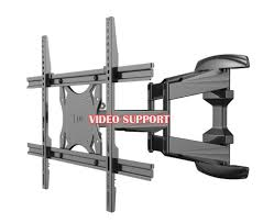 Lcd Tv Wall Mount Stand Compare Prices On Adjustable Tv Wall Mount Bracket Online