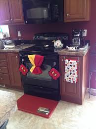 mickey mouse kitchen appliances mickey mouse kitchen mickey mouse bed bath beyond jenn air kitchen