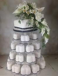 heart shaped wedding cakes heart shaped wedding cake archives mel s amazing cakes