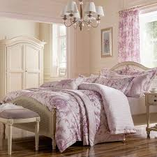 vintage style bedroom furniture antique french ebay bedroom 1950 bedroom furniture styles vintage style white raya cebufurnitures com most french provincial living room uk