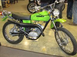 classic motocross bikes yo eddy vintage motorcycle show motocross a go go