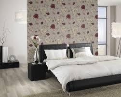 Schlafzimmer Braun Gestalten Tapezieren Ideen Braun Wei Emejing Tapezieren Ideen Braun Wei