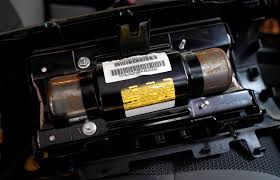 nissan australia recall check australian likely 18th person killed by takata air bag inflator