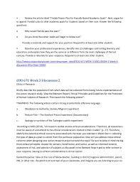 free resume template download documentaries utorrent ashford university edu 671 complete course