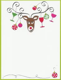 christmas cocktail party invitations christmas party invites party invitations templates
