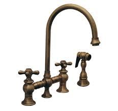 gooseneck kitchen faucet kitchen faucets