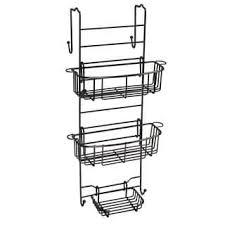 shower shelves u0026 caddies shop the best deals for oct 2017