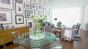Sarah Richardson Dining Room by Videos Sarah Richardson Hgtv