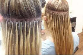 hair extension falls day spa scottsdale hair extension master class