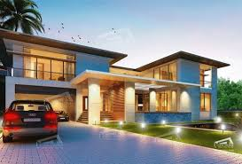 home design modern tropical modern tropical house design interior design