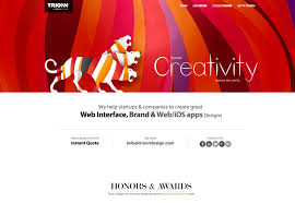 30 one page sites you u0027ll wish you had built webdesigner depot