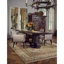 kitchen u0026 dining room rugs mark gonsenhauser u0027s