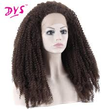 compare prices on long black hairstyles online shopping buy low