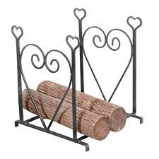 fireplace log holder zookunft info