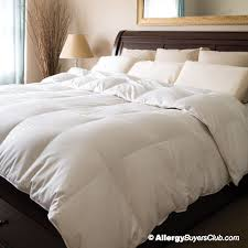 How To Wash Down Feather Comforter How To Choose The Right Comforter Allergybuyersclub