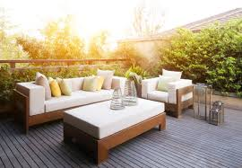 what is the best for teak furniture the best wood for outdoor furniture solved bob vila