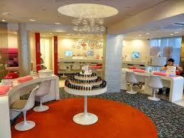 dashing diva foot friendly nail salons in seoul grrrl traveler