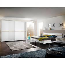 Nolte Bedroom Furniture Nolte Bedroom Furniture Discount Nolte Wardrobes Banyo