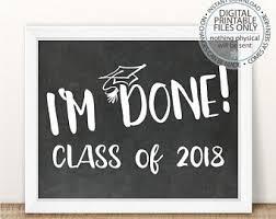 graduation sign img etsystatic il 72e0a1 1495922127 il 340x270