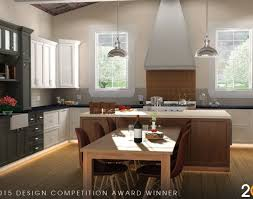 kitchen perfect kitchen design layout tool mac marvelous