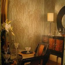a fine cut wallpaper and wallcovering 11 photos wallpapering