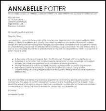 an exle of a cover letter for a resume term paper helpline walla l c computer support do my culture cover