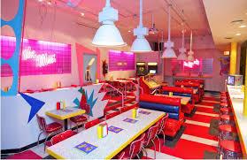 Cityliving Banquette U0026 Booth Manufacturer Cityliving Design Inc Home Facebook