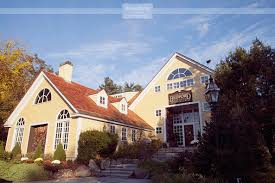 new hshire wedding venues 10 amazing new hshire wedding venues maine wedding venues