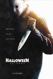watch u003e u003e halloween 2018 full movie online yuki tv pinterest