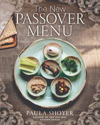 passover program the mjcca presents a special passover program the new passover menu